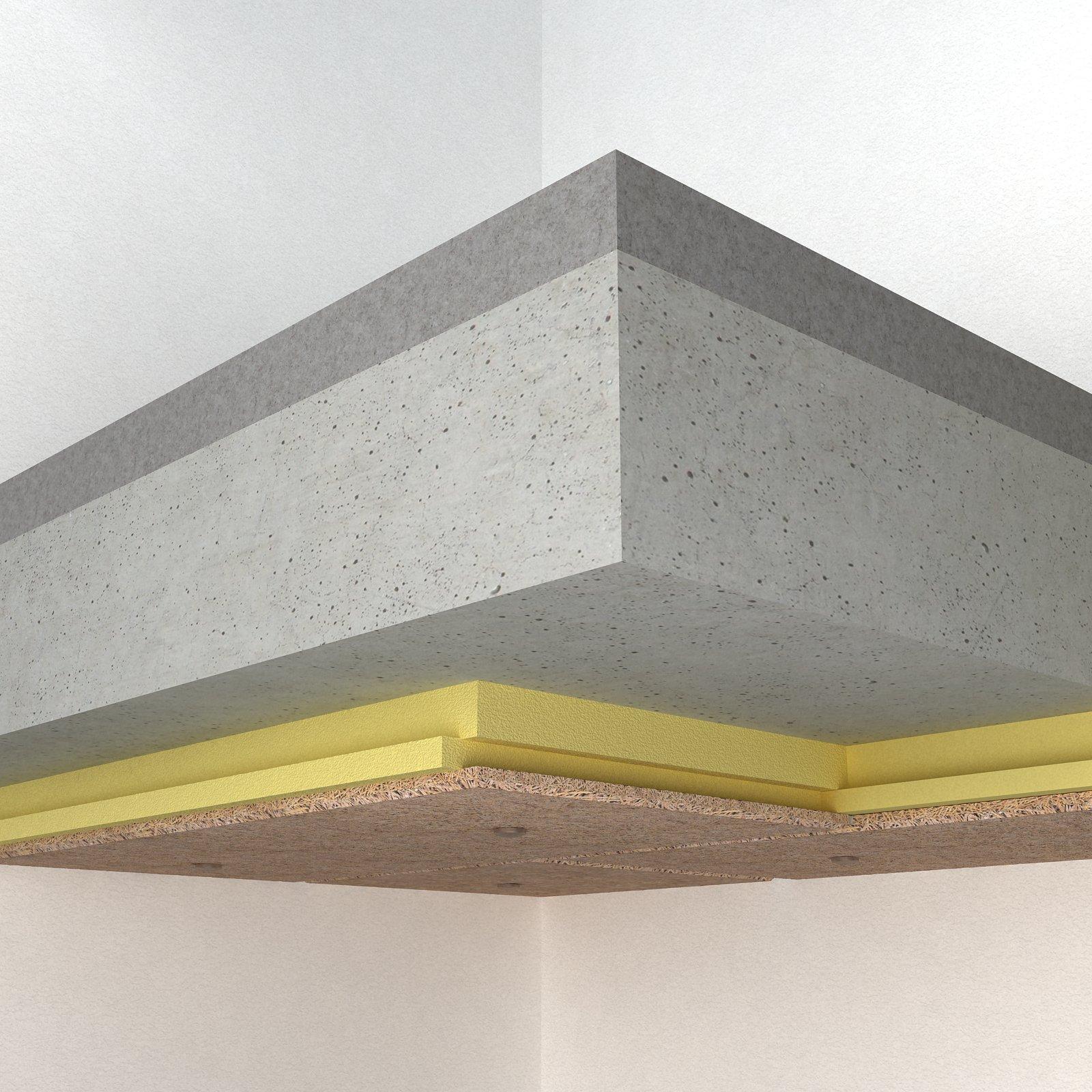 Herafoam tegen beton.jpg